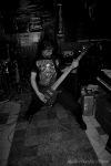 Metal a darkcore