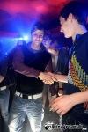 Disco Paluba zvolilo tváře pro rok 2011
