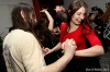 Klub MP7 ovládly cikánské čardáše i RnB. Tančilo se do úmoru