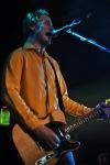 Wohnouti odehráli poslední koncert Ivetka tour bez kytary