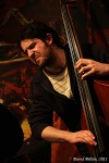 Mladí naladili jazz nad vysokou laťku. Vyhráli Quattro Formaggi s fusion stylem