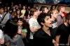 Velikonoce s italskými indie kapelami: Krutá pařba a 714 korun na hendikepované