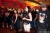 Švýcarská metalmachine Cataract vystoupila v budějovickém klubu Velbloud