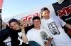 Arnoštek je prostě boží a na novém skateparku v Táboře zvítězil