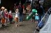 Čtrnáctý Táborský koktejl festival osvěžil Pintovku country i folkem