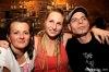 FreeDim Fest oživil údolí Ctiborova mlýna rokenrolem i noisem