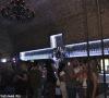 Klub Kotnov roztančily sexy tanečnice