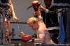 Kotnov fest: středa a čtvrtek přinesly divadelního Rockyho, Romea i hudbu