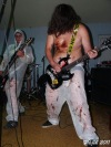 Jihlavská kapela Straight ovládla festival CrossFest. První ročník za námi