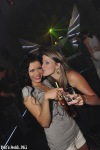 Klub Kotnov rozehřála glamour party