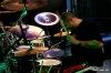 Táborská rocková mapa: K poslechu zahrál Blues pace, k tanci Peshata i Roof