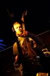 Mighty Sounds 2011: Páteční mejdlo a nejen americká punkrocková legenda Anti-Flag