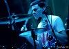 Mighty Sounds 2011: Další porce rozjetých Madball či Prague Conspiracy