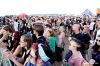 Mighty Sounds: Nedělní odpoledne patřilo divadlu, Blackwoodové a Mighty people