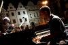 Bohemia Jazz fest 2011: Přesun na jih. Tom Harrel nebyl ve své kůži, přesto exceloval