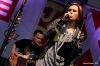 Bohemia Jazz Fest: V Prachaticích to foukalo. Více než severní vítr byli krutí Poláci