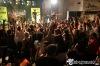 V Jistebnici se vařili UDG, Jaksi Taksi i publikum