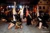 Poslední koncerty u Taverny: Hi-Fi, Černý mosty, Bína-Urbanec a šňůru uzavřel Jesus