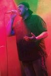 JordanFest: Pod střechou Milenia zahráli Krucipüsk, Laskat a Sobi 20