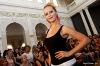 Táborská setkání 2011: Festival nežil jen středověkem. Zdobilo ho i setkaní designerů