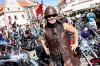Táborská setkání 2011: Vltava, Traband a úplný závěr festivalu patřil Anna K
