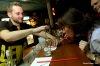 Kapela Havana street se loučila s fanoušky. Zahráli i hudebníci od Mayalla a Celine Dion