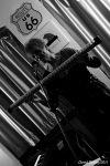 První listopadový víkend: Ondřej Vetchý na Videofestu, jazzwoman Koubková a Halloween
