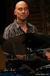 Rudy Linka hrál Hendrixe i Bon Jovi