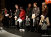 Ceny Talent roku 2011 mají své nositele. Adam chce být mistrem světa, Bára učitelkou