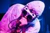 Dead End Festival 2011: Fekálníci, hořící činely i divoké kotrmelce