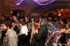 Tradiční Hodobóžové Taboardo nezklamalo. Přilákalo stovky lidí, pařilo se do rána