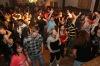 Reflexy v Jistebnici pokřtili nové CD