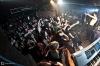 Finall party nabušená kapelami i cenami
