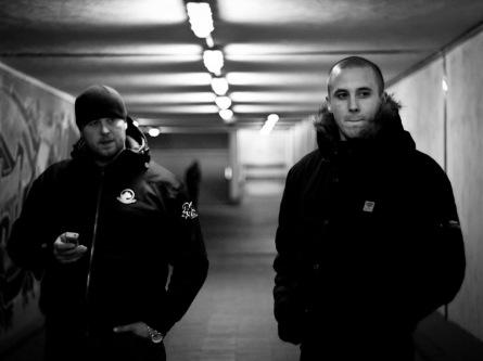 Hodonínský rap na vzestupu