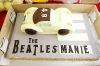 Beatlemanie přilákala rekordní počet lidí