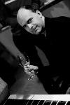 Nositel ceny Magnesia Litera Bogdan Trojak se blýskl svými víny i dobře pobavil
