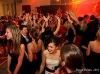 Maturitní ples ve stylu divokého Mexika a Horká vana s obrazy leadera Trabandu