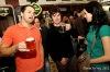 Slavnosti piva: středa, piva je třeba
