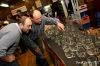 Slavnosti piva: Čtvrteční mejdan s The Apples, PiňaKoládou i Lužničankou