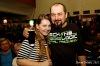 Slavnosti piva: Očekávaný pátek