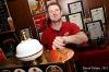 Slavnosti piva: Sečteno podtrženo. Při rekapitulaci padaly rekordy