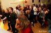 První punkový ples se vydařil. Jasné je tak jedno: Punk´s Not Dead