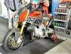 Motocykl 2012: Byli jsme při tom