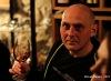 Táborský festival vína 2012: Zahájeno!