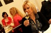 Táborský festival vína 2012: První akce - burgundská vína a sekání hrdel