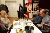 Čtyři dohody sJaroslavem Duškem přinesly hospicu Jordán 137 tisíc korun