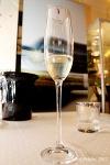 Táborský festival vína: O víkendu se vyučovalo, létaly špunty a jedla zvěřina
