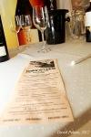 Táborský festival vína: Druhý týden byl náročný. Kocour šel spát, lidé si pochutnávali