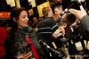 Nejdelší vinařský svátek vrepublice skončil. Prošlo jím tisíce lidí