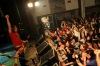 Vypsaná fiXa přidala v Jistebnici osm písniček